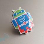 Android 4.2.2 теперь оптимизирован для архитектуры x86