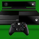 Microsoft усовершенствовала технические характеристики графического чипа Xbox One