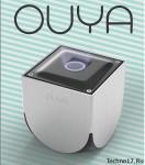 ouya-obzor pristavki-android