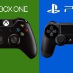 Мировые продажи PS4 достигли 4,2 млн в 2013 году, на 1,2 млн больше, чем у Xbox One