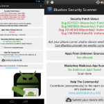 Проверь свой Android на уязвимости