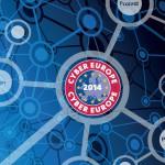 В Европе прошли крупнейшие киберучения