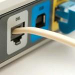 Протокол G.Fast: DSL со скоростью 1 гигабит/с