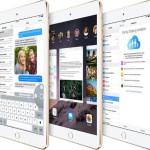 Apple  представила iPad mini 3 и iPad Air 2, снизила цены на устаревшие модели iPad Air и iPad mini