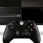 Xbox One станет дешевле