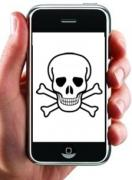 iphone-ipod-touch-virus