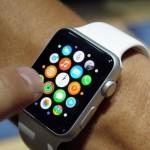 Сложности Apple Watch