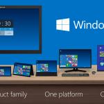 Windows 10 пришла в Россию.Официально.