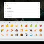 Компания Google выпустила апдейт ОС Андроид 6.0.1 с новыми Emoji.