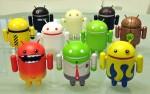 proshivka-i-obnovleniye-android