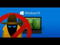 windows-10-is-spying-on-you